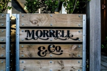 Morrell & Co - Christchurch